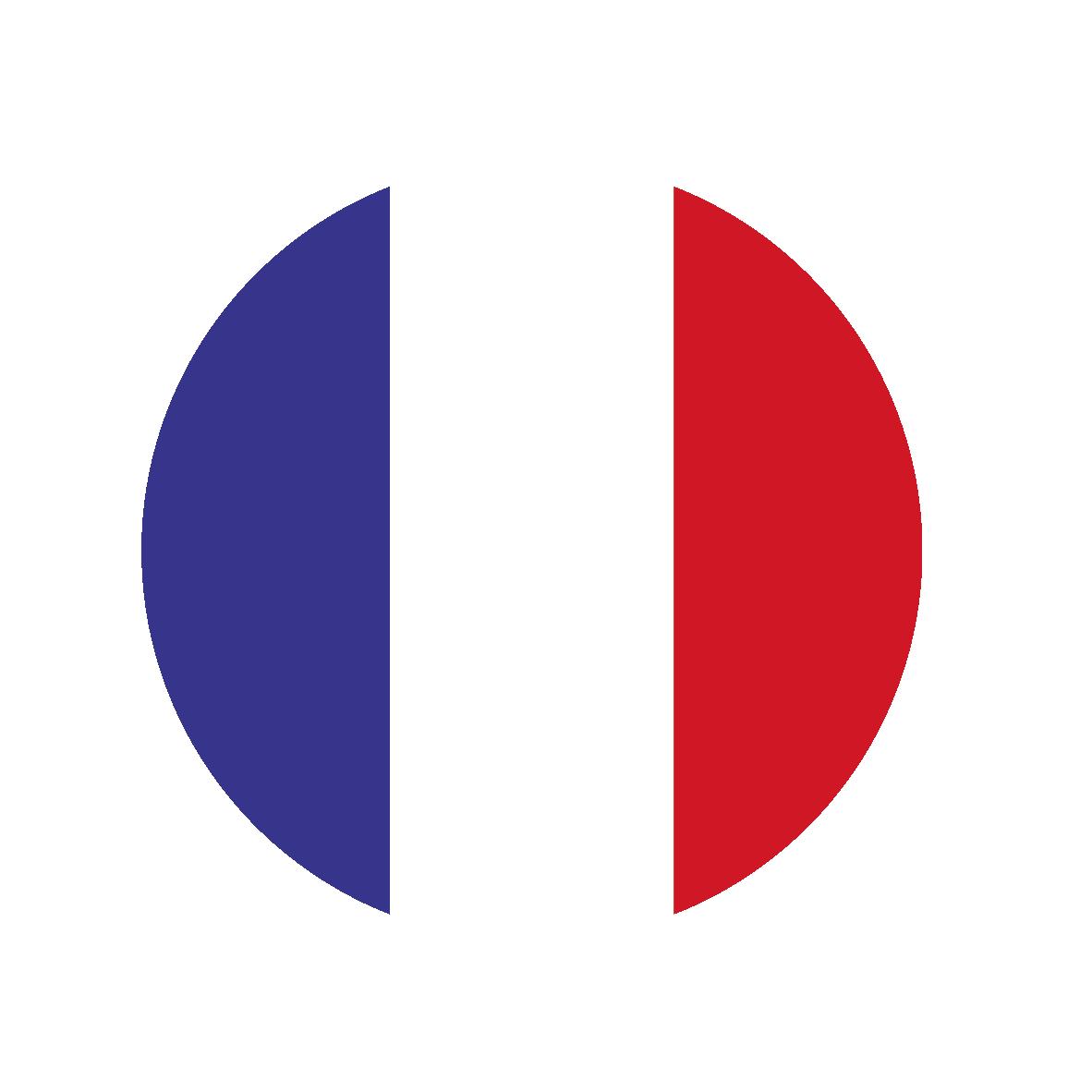 farbication française